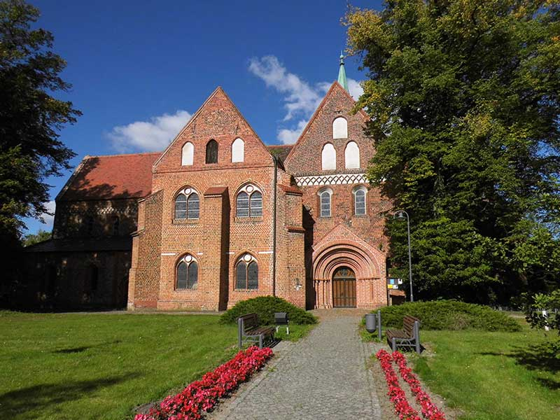 arendsee-kirche